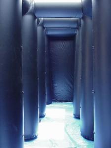 hallway-225x300