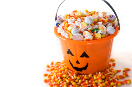 Halloween-Candy-Buy-Back-Dentists