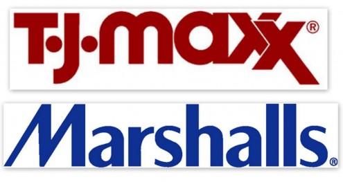 tjmaxx-marshalls-logos-495x263
