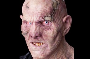 Ultra-Realistic-Silicone-Zombie-Mask-137