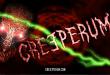Creeperum5