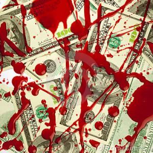 dollars-blood-11677608